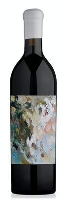Artiste Winery - Products - Wildwood, No. 1 MAGNUM